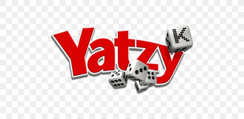 Dice Yahtzee Logo Product Trademark, PNG, 800x400px, Dice.