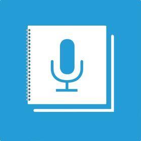 Yakety Yak Diary App (yaketyyakdiary) on Pinterest.