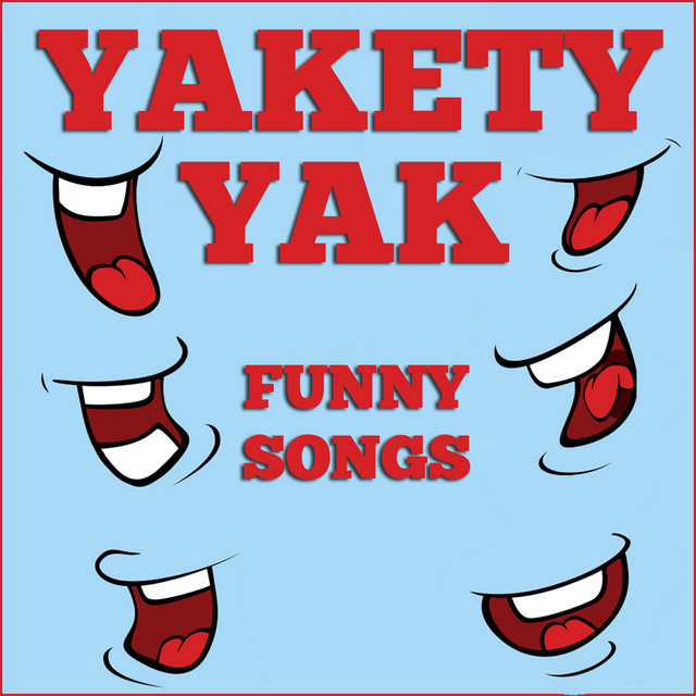 Yakety.