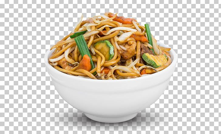 Chow Mein Lo Mein Chinese Noodles Yakisoba Fried Noodles PNG.