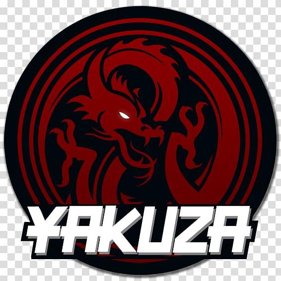 Yakuza: PNG clipart images free download.