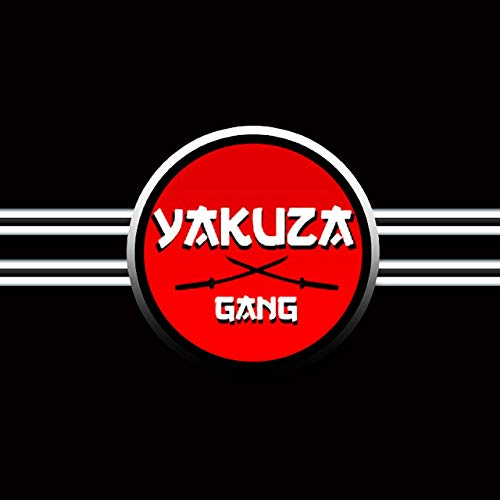 Yakuza Gang by Yakuza Gang on Amazon Music.