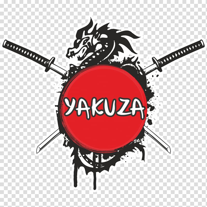 Yakuza 6 Yakuza Online Yakuza Kiwami Yakuza Ishin, yakuza.