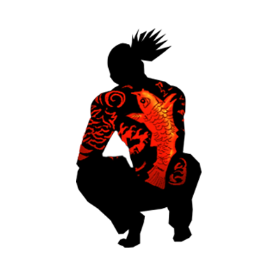 Download Free png yakuza png download 935*459 Free Transparent.