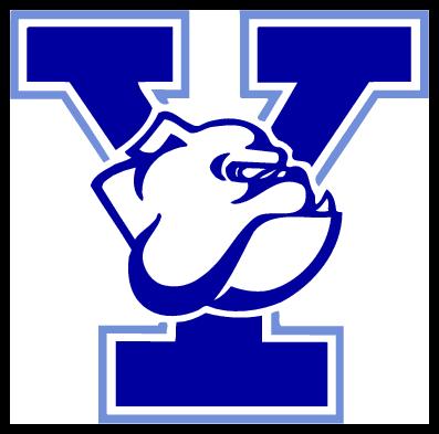 Yale Bulldog Clipart.