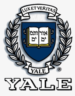 Yale Logo PNG Images.