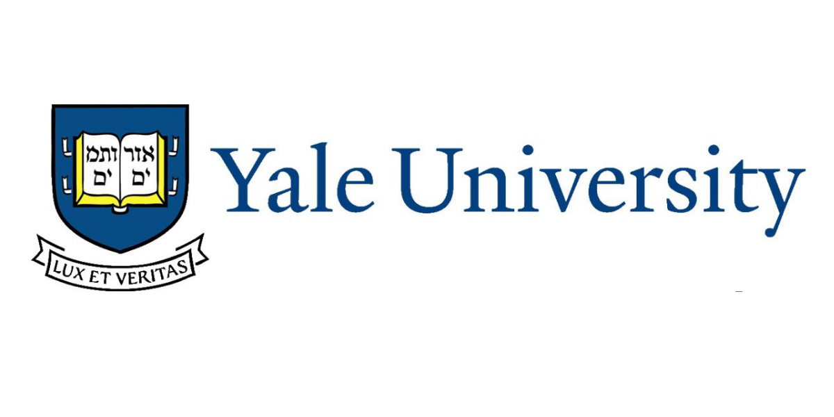 Henry A. Kissinger Predoctoral Fellowships Yale University.