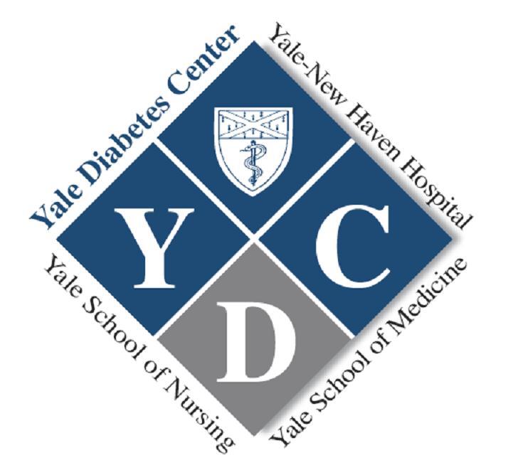 Yale Diabetes Center.