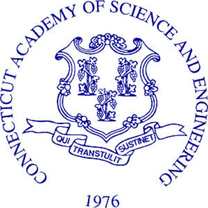 Connecticut Academy of Science and Engineering elects 10.