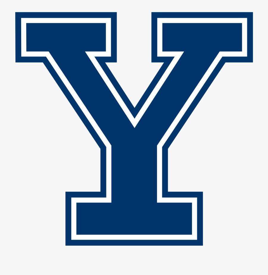 Bulldog Svg Mascot Yale University.