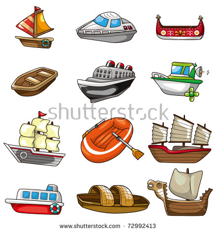 Tourist Boat Stock Photos, Royalty.