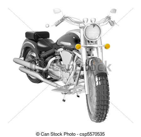 Yamaha Illustrations and Clip Art. 19 Yamaha royalty free.