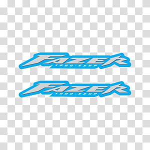 Yamaha Logo, Fazer, Angle, Line, Yamaha Fazer, Yamaha Motor.