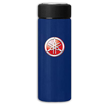 Amazon.com : BOSIJCAI New Thermal Bottle Kissclipart.