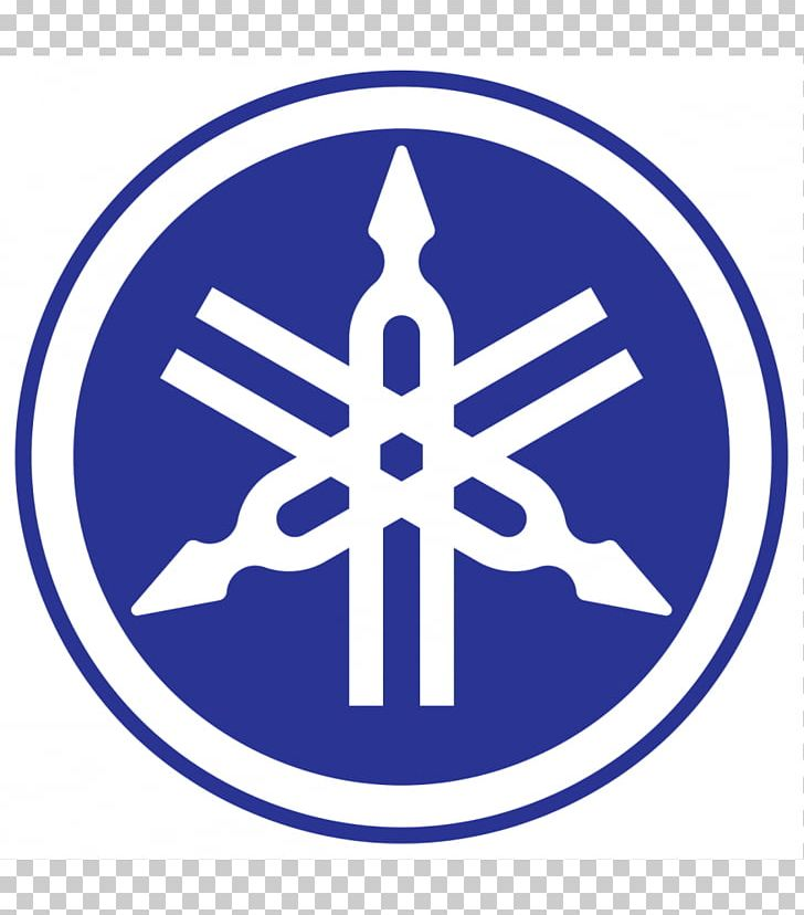 Yamaha Motor Company Yamaha Corporation Decal Motorcycle.