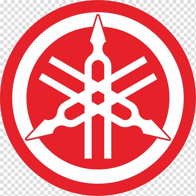 Yamaha logo, Yamaha Motor Company Logo Yamaha Corporation.