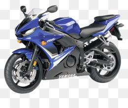 Yamaha Yzf R6 PNG and Yamaha Yzf R6 Transparent Clipart Free.