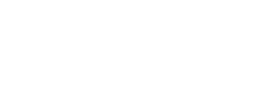 Logo Yamaha Motor.