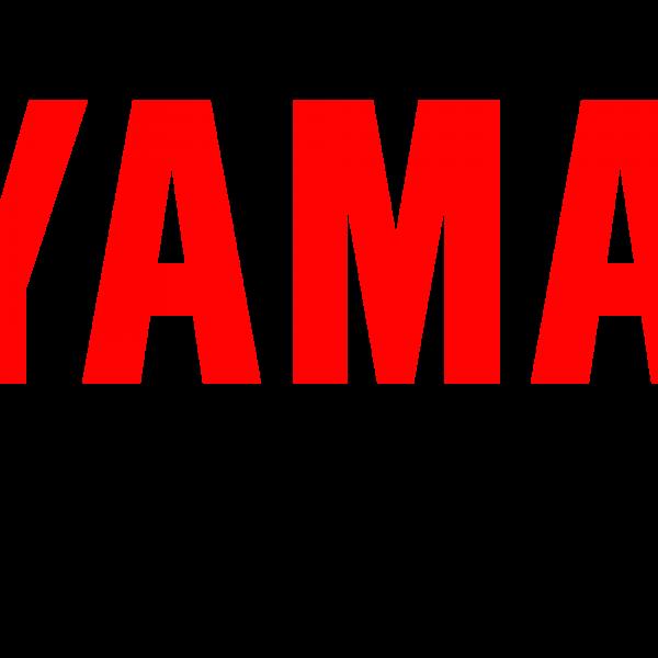 Yamaha.