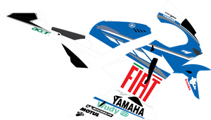 Yamaha Logo Vectors Free Download.