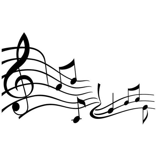 Yannick Justin\'s stream on SoundCloud.