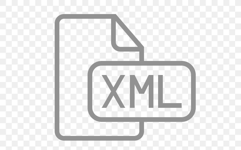 XML Document File Format, PNG, 512x512px, Xml, Area, Autocad.