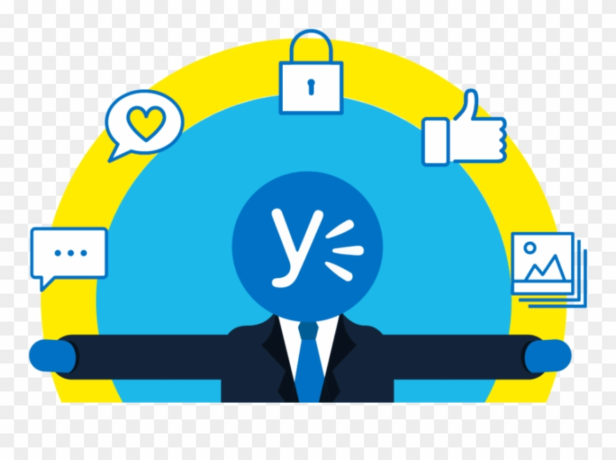 What Is Yammer.