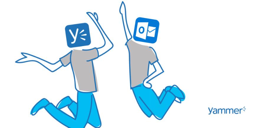 Microsoft Teams Logo clipart.