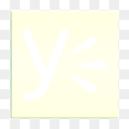 Yammer Icon PNG and Yammer Icon Transparent Clipart Free.