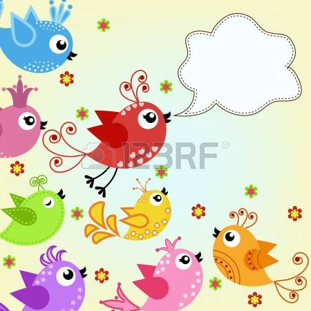 1,531 Robin Bird Stock Vector Illustration And Royalty Free Robin.