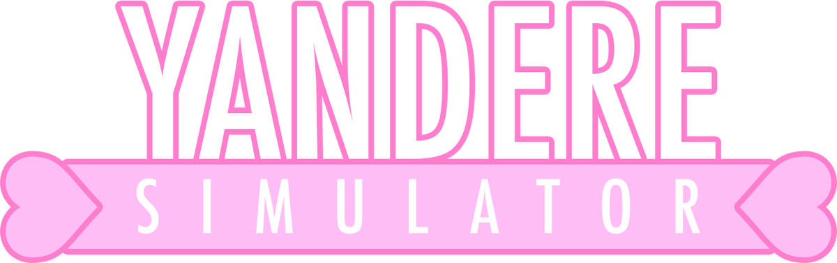 Yandere Simulator Development Blog.