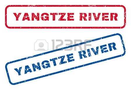 65 Yangtze Stock Vector Illustration And Royalty Free Yangtze Clipart.