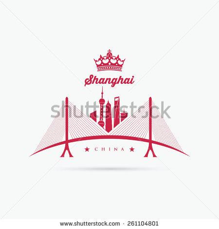 Yangtze River Stock Vectors & Vector Clip Art.