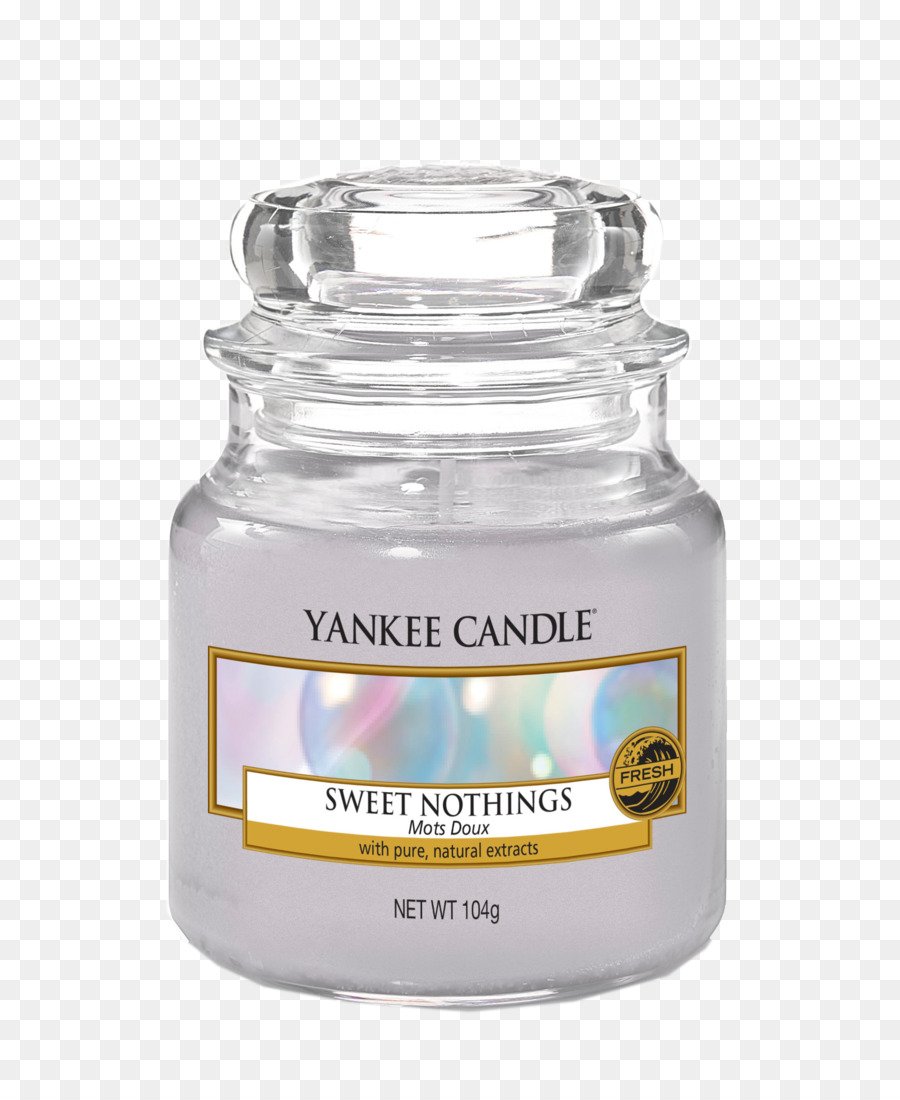 sweet nothings yankee candle clipart Candle Store Yankee.