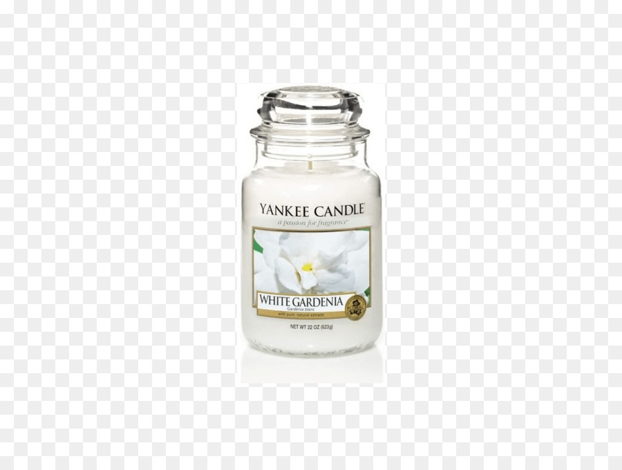best smelling yankee candles clipart Yankee Candle Perfume.