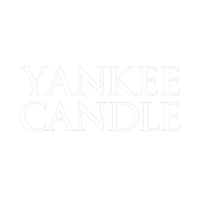 Yankee Candle.