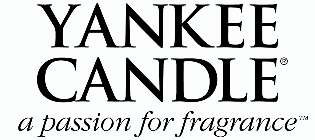 Yankee Candle Logo / Industry / Logonoid.com.