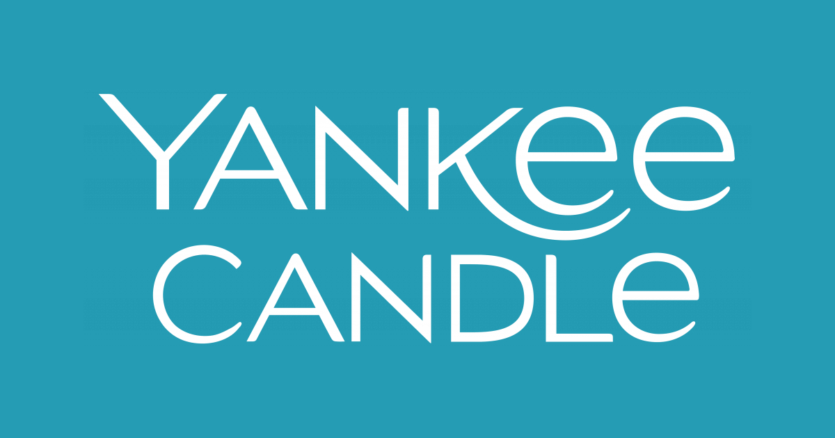 Yankee Candle Discount Codes & Cashback.