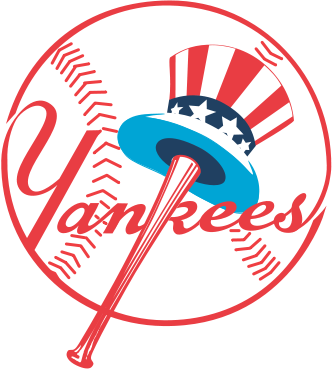 Yankees Clipart Clipground