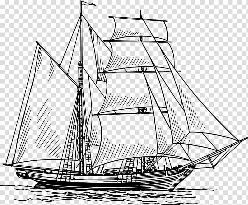 Flagship transparent background PNG cliparts free download.