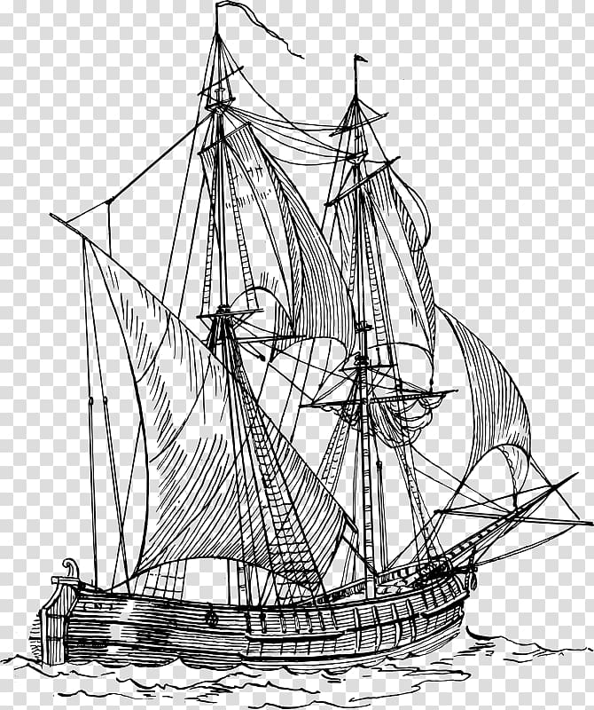 Flagship PNG clipart images free download.
