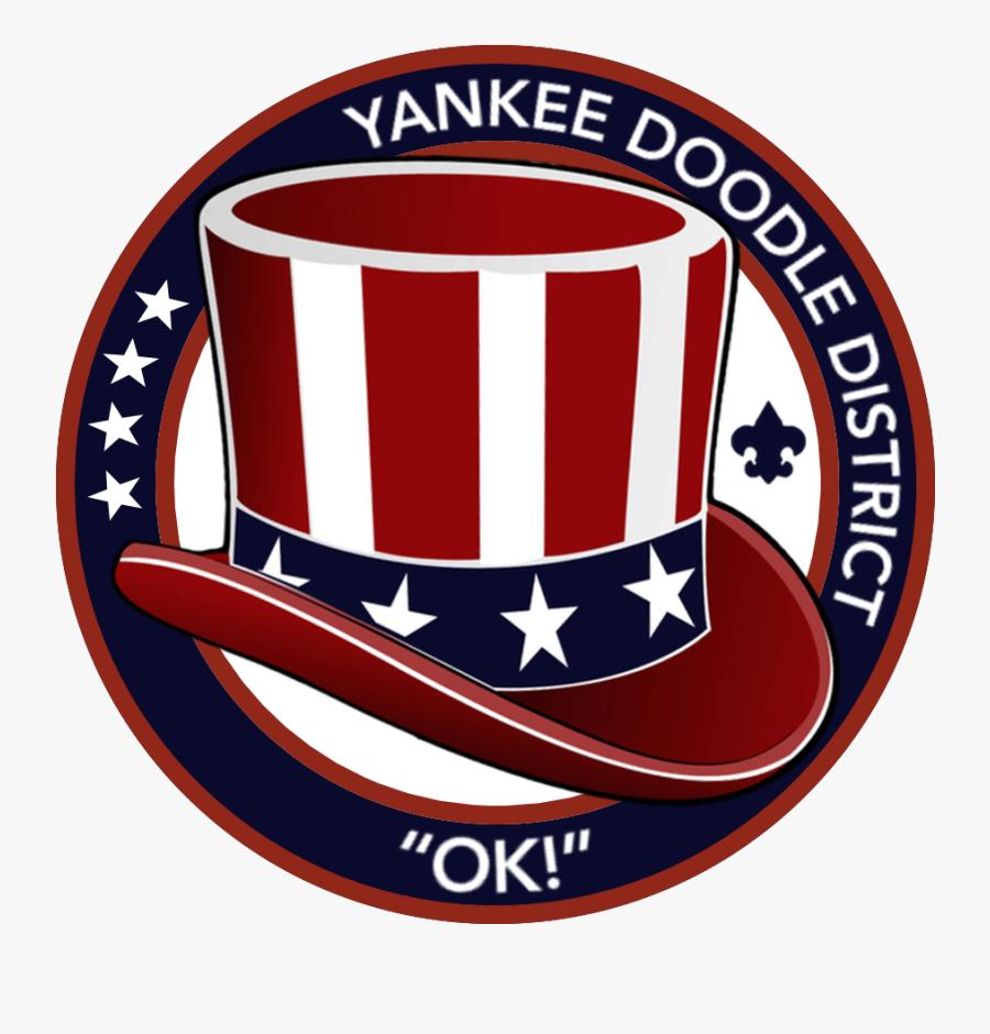 Yankee Doodle Final.