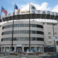Yankee Stadium Clip Art Pictures, Images & Photos.