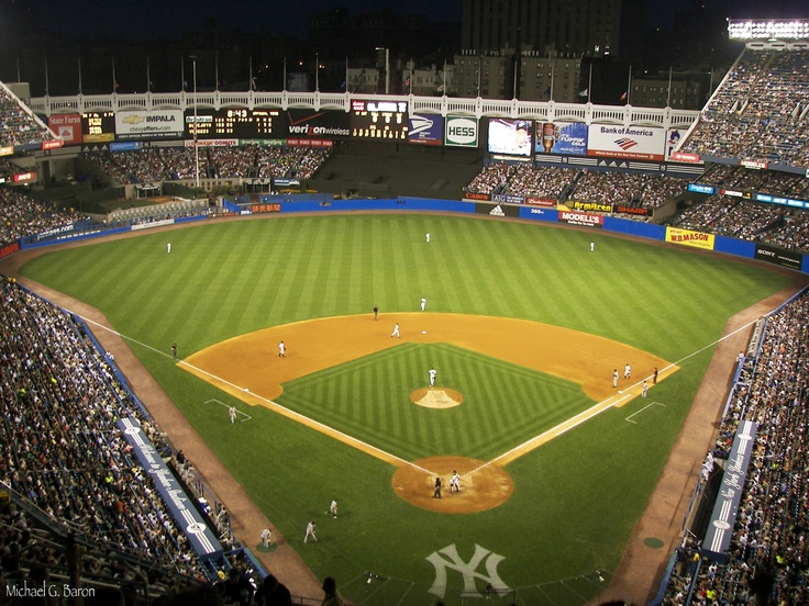 1000+ images about The Stadiums on Pinterest.
