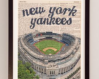 Yankee stadium hd clipart.