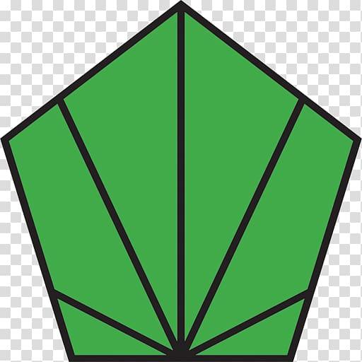 Yankee Stadium Triangle Leaf Point, times square transparent.