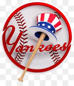 New York Yankees PNG.