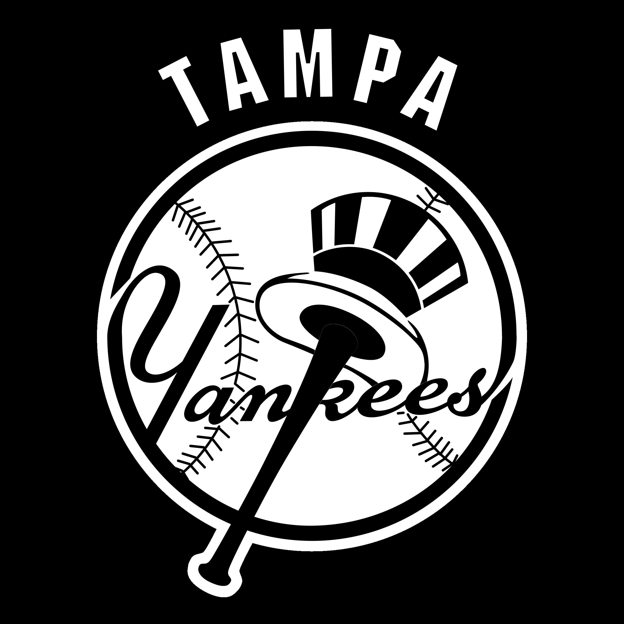 Yankee Logo Png.