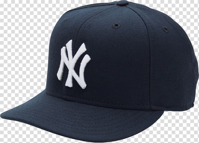 New York Yankees New Era Cap Company 59Fifty Hat, baseball.
