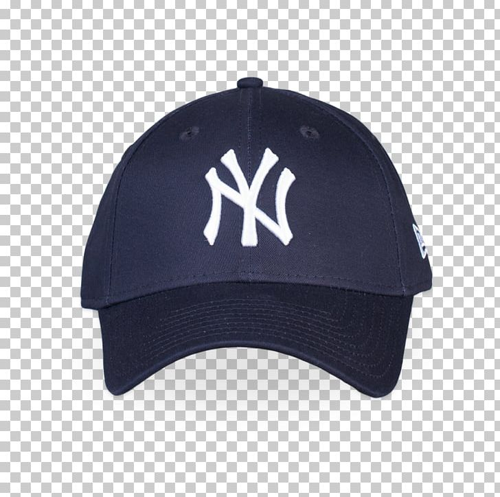New York Yankees Yankee Stadium Baseball Cap 59Fifty New Era.